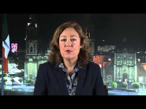 Analyst Laura Carlsen on the repercussions of US-Cuba agreement