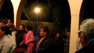 El Sauz Guanajato 2010