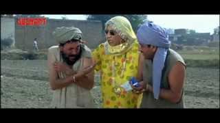 MLA Natha Singh   Punjabi Movie   Part 3 of 10   Superhit Punjabi Movies