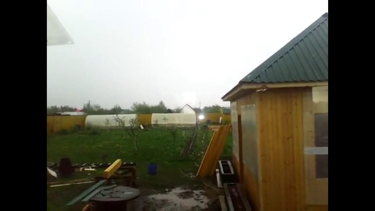 Кривой Рог. Продается дом в селе Искровка, Кировоградская область .