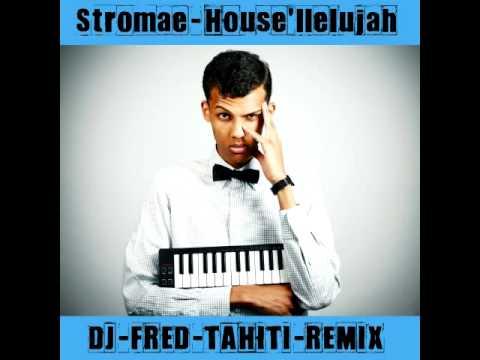 stromae housellelujah klaas remix free mp3
