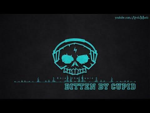 Bitten By Cupid by Slowfly - [Soul Music]
