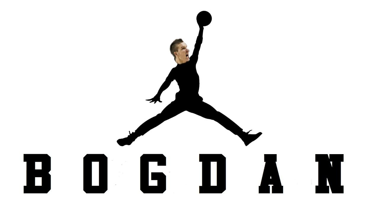 NBA Offizielle Seite  Spielerprofil