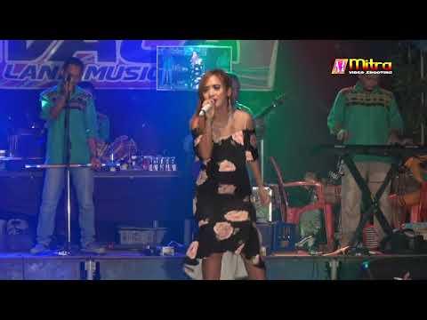 Download Lagu Edot Arisna - OAOE - Savala Langon