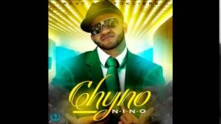 Chyno Nyno - La Pre Tortura
