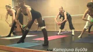 Упражнения для груди, рук, ног и бедер | BODYTRANSFORMING(Бесплатная подписка на канал - http://sub.katerinabuida.com ▻ Результаты учениц - http://bodytransforming.ru/doska-pocheta ▻ Результаты..., 2010-10-31T08:36:11.000Z)