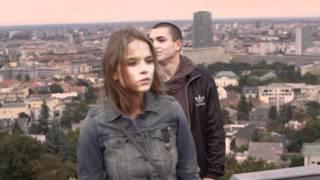 LÓVE - DVD trailer