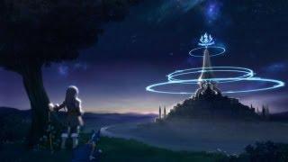 Vidéo-Test/Présentation #2 Tales of Vesperia Xbox 360