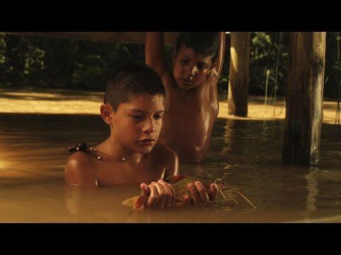 BIENAVENTURADOS Cortometraje Argentino (HD) / Short film English+Italian subtitles