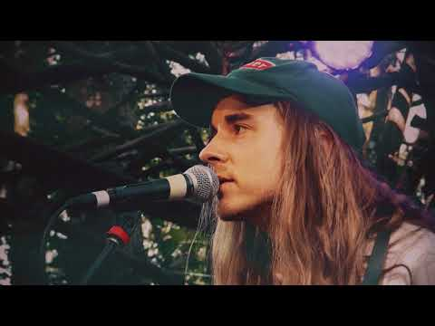 andy-shauf---quite-like-you---woods-stage-@pickathon-2017-s05e11