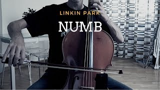 Download Linkin Park - Numb for cello and piano (COVER) Mp3 and Videos