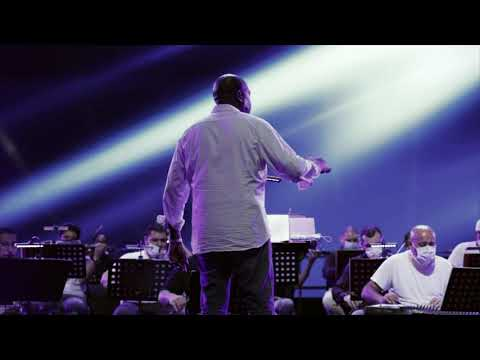 ليلة الاغنية القطرية (24- 25 نوفمبر)