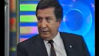 Necdet Tekin - Olay TV 01