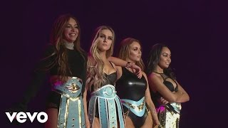 vuclip Little Mix - Shout Out to My Ex (Live from Capital FM's Jingle Bell Ball)