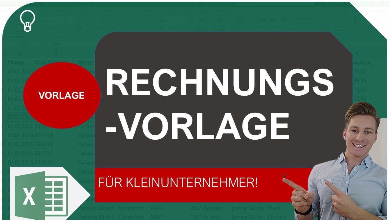 Fein Gst Steuerrechnungsvorlage Bilder - Entry Level Resume Vorlagen ...