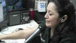 Baixar Entrevista en la Ke Buena Acapulco por Maki Canales a el Grupo LETAL