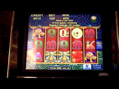 Wwe blackjack windham