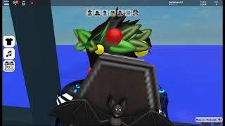more-person-minigames-299's/roblox