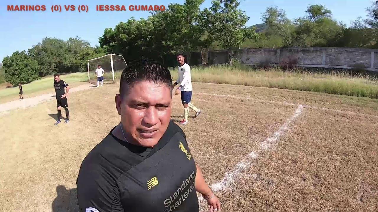 Download 31.- EXPULSIONES POR INSULTOS Y JUEGO BRUSCO, DISCUSIONES DEL ARBITRO