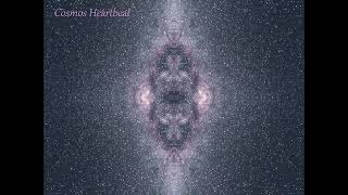 Side Liner & Rising Galaxy - Ambient Heart Of Cosmos