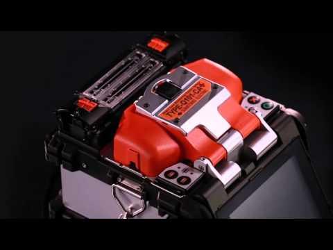 Sumitomo Electric Splicer Commercial