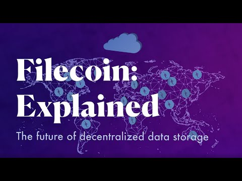 filecoin:-explained-|-decentralizing-data-storage-in-web-3.0