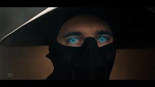 BAGAUHOM - Mortal Kombat (ПРЕМЬЕРА КЛИПА 2021)