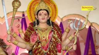 Teaser || Teri Od Ke Lal Chunariya || Hindi Mata Bhajan