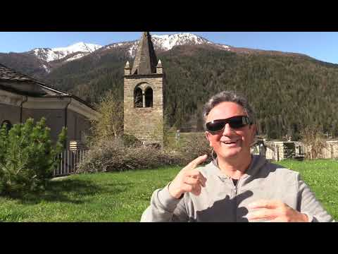 Il buon samaritano from YouTube · Duration:  4 minutes 42 seconds