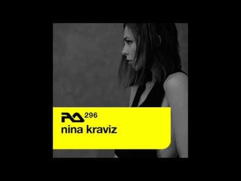 Nina Kraviz   - Resident Advisor Podcast 296