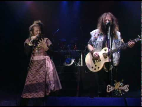 Resurrection Band: