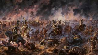 Бородинское сражение (рассказывает историк Лидия Ивченко)