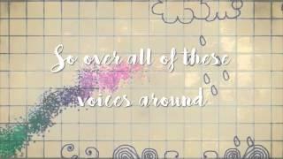 What A Girl Is- Dove Cameron (Karaoke with Lyrics)