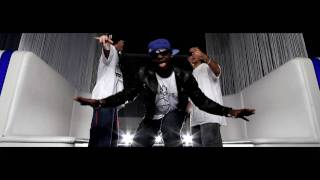 Dark-T, DJ Def Jam & Kenelly - Baby i'm a star - Video Trailer