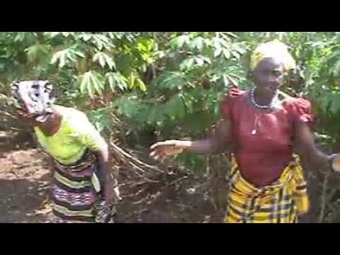 ACTIVITIES OF SOSUIBEN FOUNDATION NIGERIA