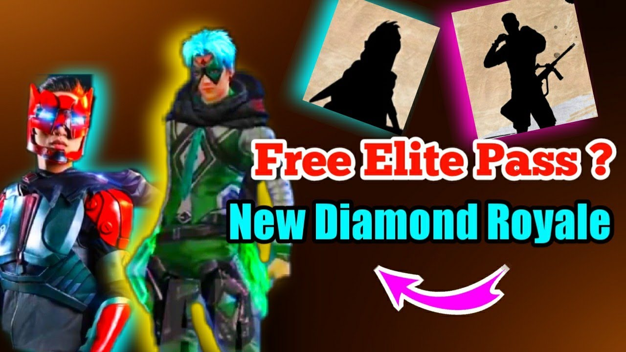 FREE ELITE PASS,NEW DIAMOND ROYALE || FREE FIRE NEW EVENT || RASMIC RAAZ