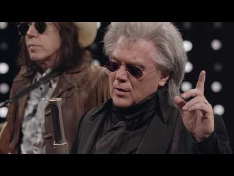 Marty Stuart and his Fabulous Superlatives - Full Performance (Live on KEXP)
