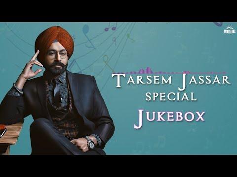 Tarsem Jassar Special   Audio Jukebox   New Punjabi Songs 2018   White Hill Music