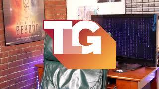 TLG Channel Trailer | Season 5
