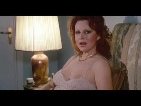 Lory Del Santo 1982