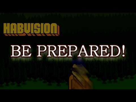 Habvisions return