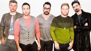 backstreet boys will collaborates with florida georgia line in new album