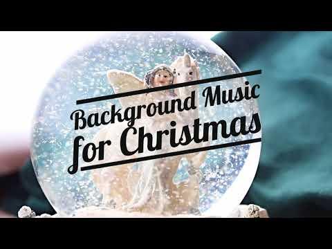Christmas Music for Video - Calm Christmas Choir - Royalty Free Download