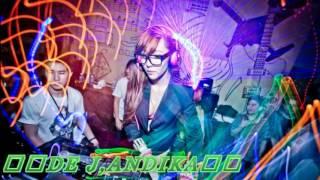 DJ CLUB MIX Pacarku beristri MP3
