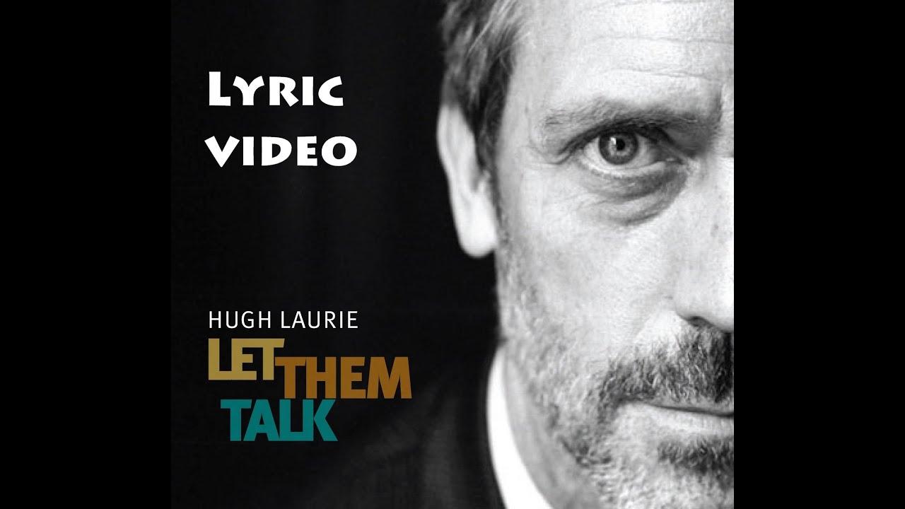 hugh-laurie-battle-of-jericho-lyrics-pescanimation