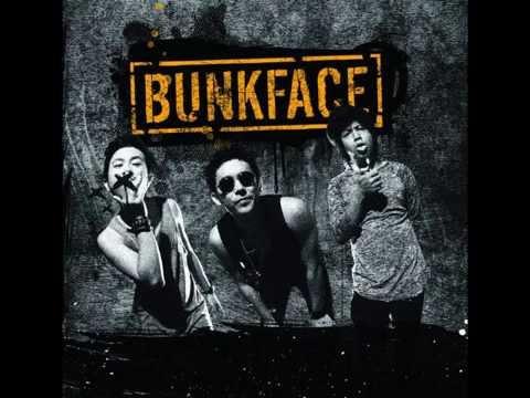 Bunkface - Bunk Not Dead!