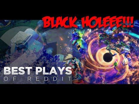 Download Youtube: Dota 2 Best Plays of Reddit - Ep. 21