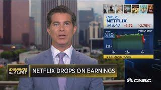 People dont watch TV, they watch Netflix: Ross Gerber