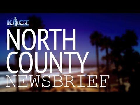 Newsbrief: Dia de los Muertos 2012