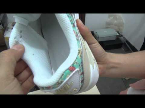 Nike  кроссовки Air Max 90   для девушек